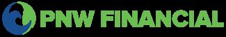 PNW Financial