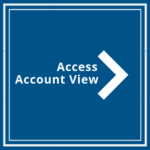 Access Account View